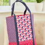 shoppers-tote