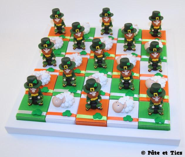 boites-dragees-irlande-04