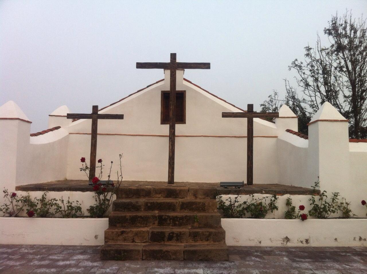 San cristóbal de segovia conocer mujeres