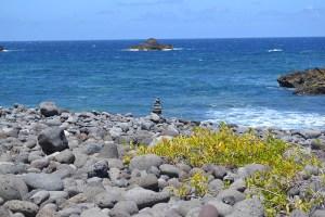 Playa de El Fraile