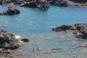 100 cosas que ver y hacer en Tenerife