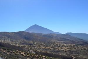 Mirador Montaña Limón