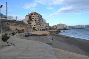 Qué ver y hacer en El Médano