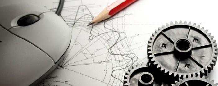 Cara Memperoleh Hak Desain Industri