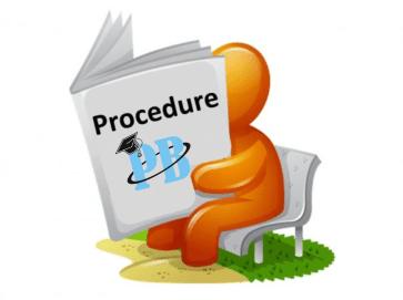 Prosedur Pendaftaran Hak Merek