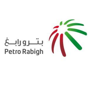 nama merek unik arab