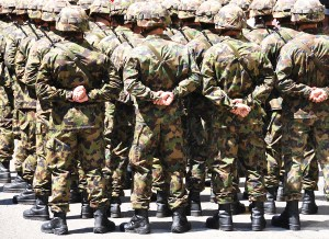 bigstock-Military-men-26612090