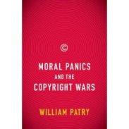 moralpanics