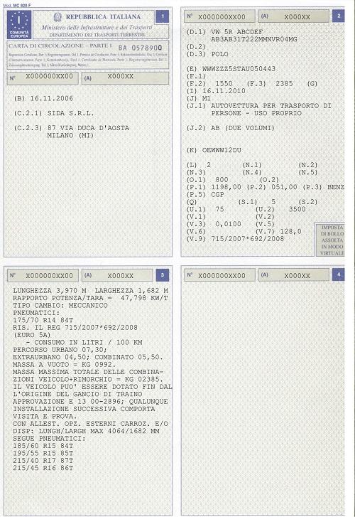 https://i2.wp.com/www.patente.it/upload/images/img_1731.jpg