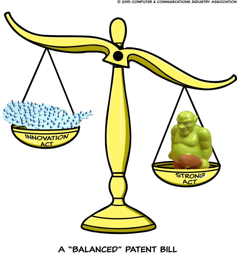 2015 03 19 A Balanced Bill