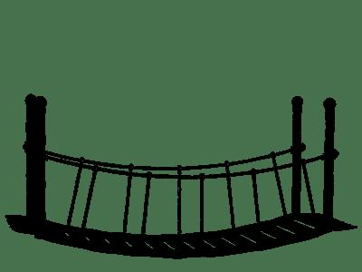 Bridge Troll Concept Art