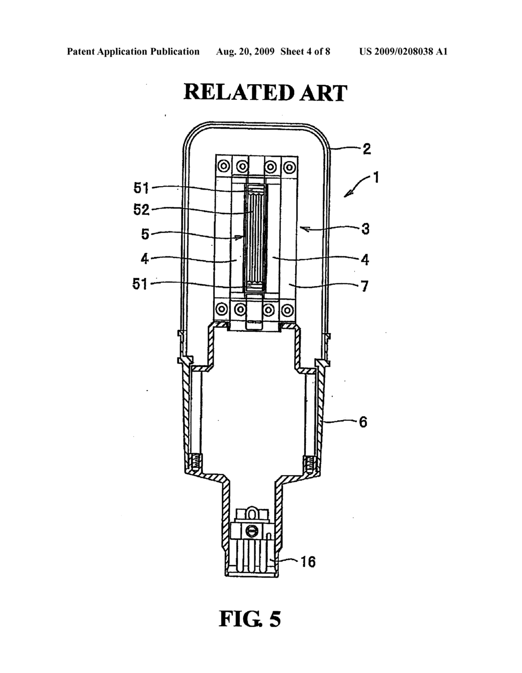 32 Ribbon Microphone Diagram