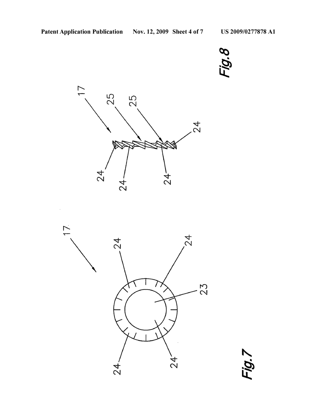 Inert Gas Block Diagram Of Inert Gas System