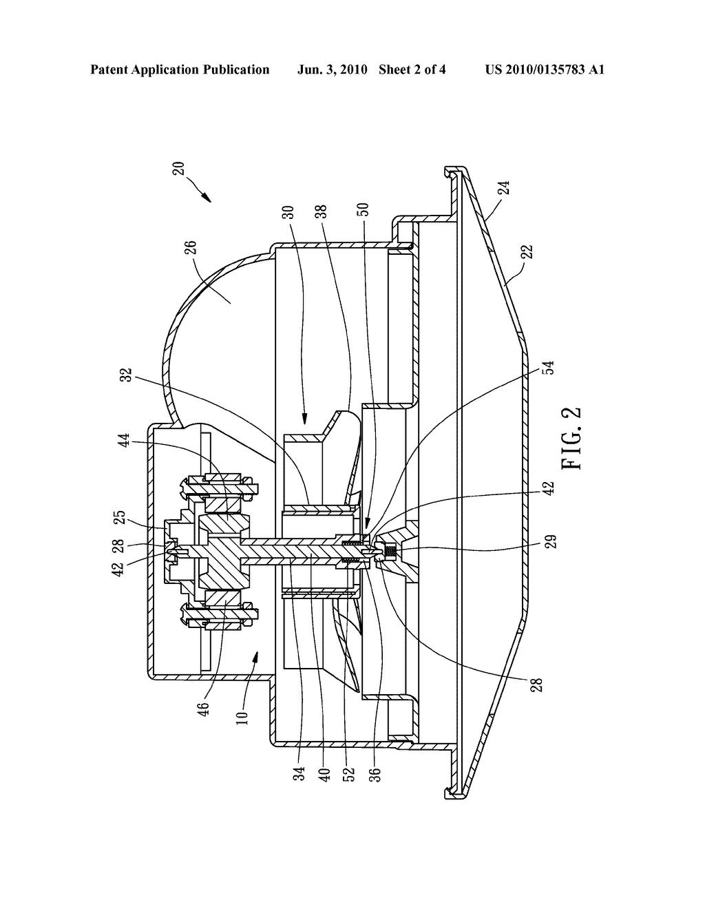 Wrg Bathroom Exhaust Fan Wiring Diagrams