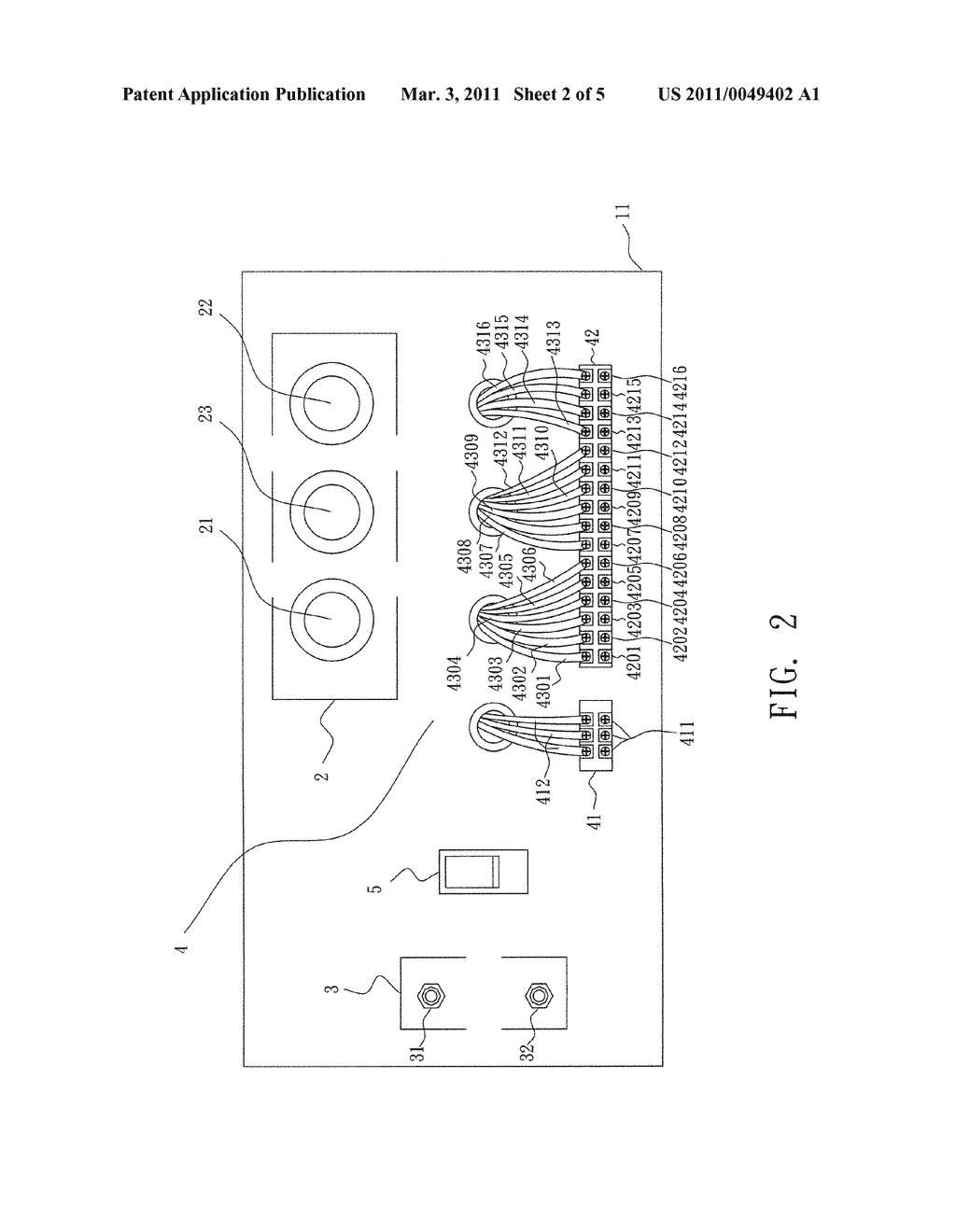 Motorised Valve Wiring