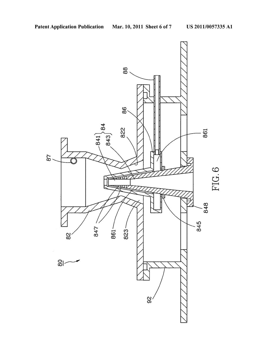 Chevelle Rpm Wiring Diagram