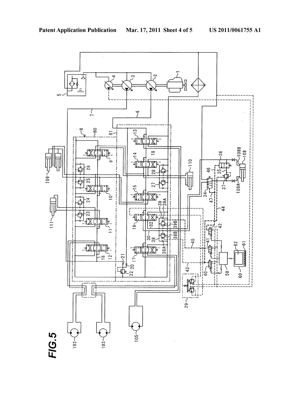 Bobcat 331 Hydraulic Diagram Diagram Wiring Diagram Images