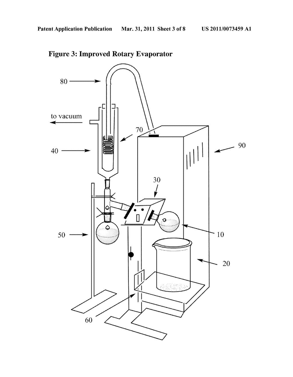 Wiring Diagram For Evaporator