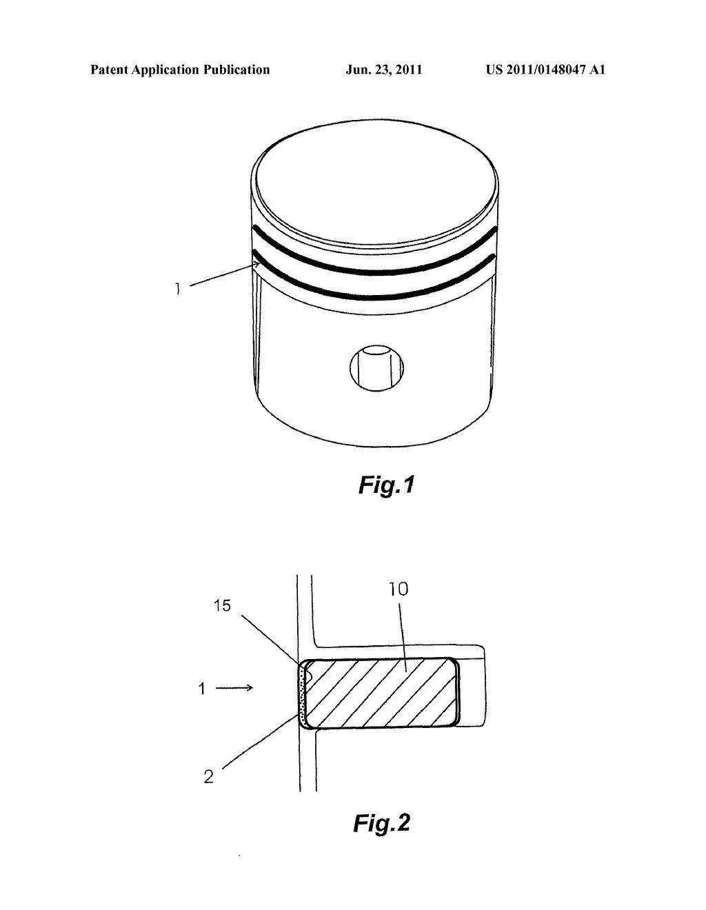 Amd A Diagram Of Engine Piston