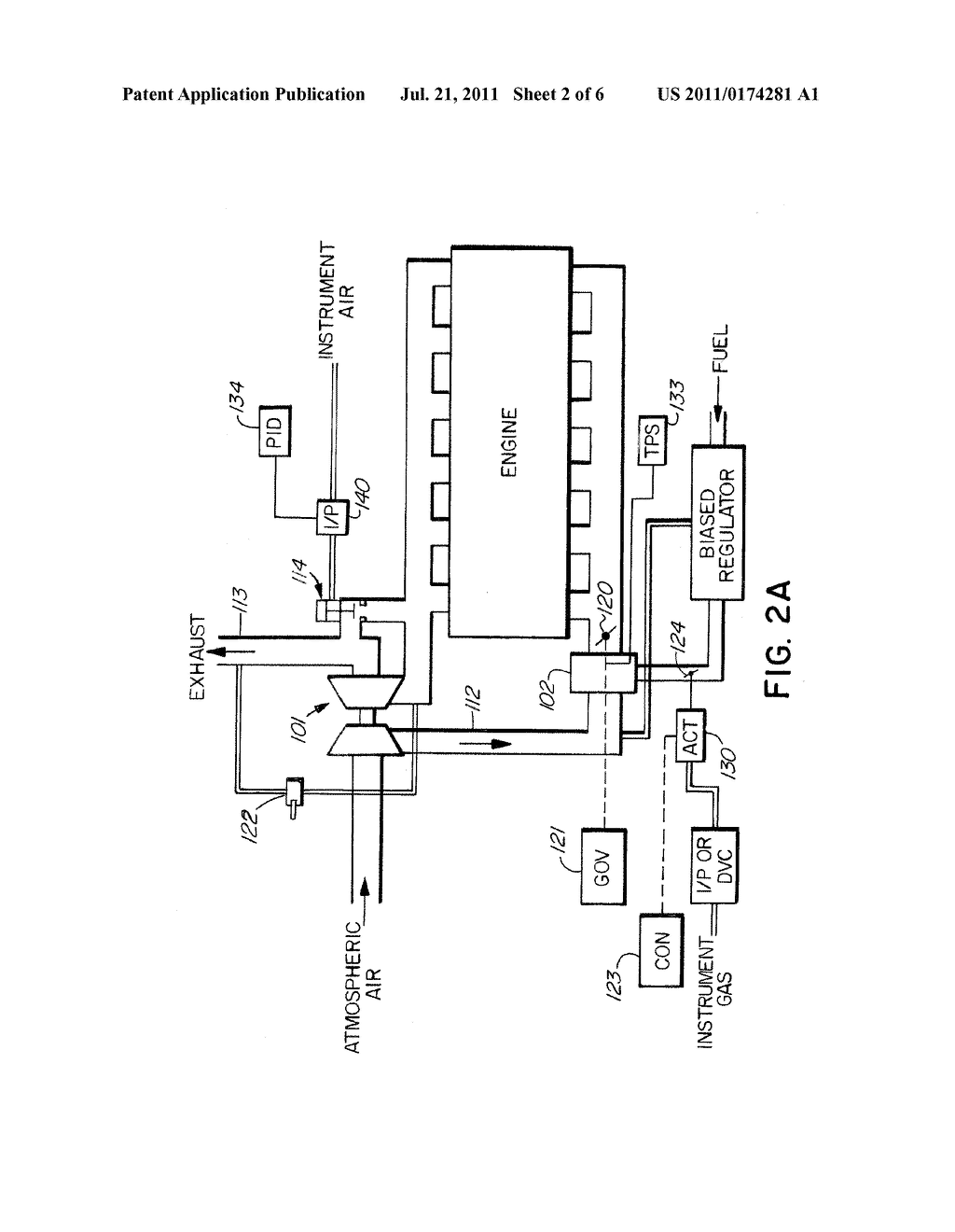 Epub Download Natural Gas Engine Diagram