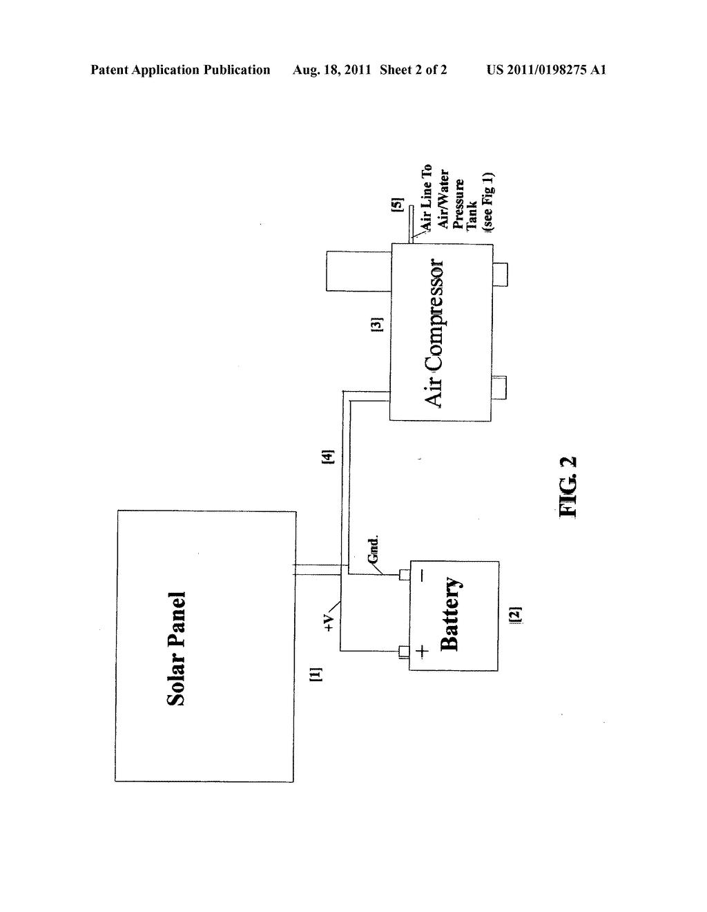 Wrg R O Water Purifier Circuit Diagram