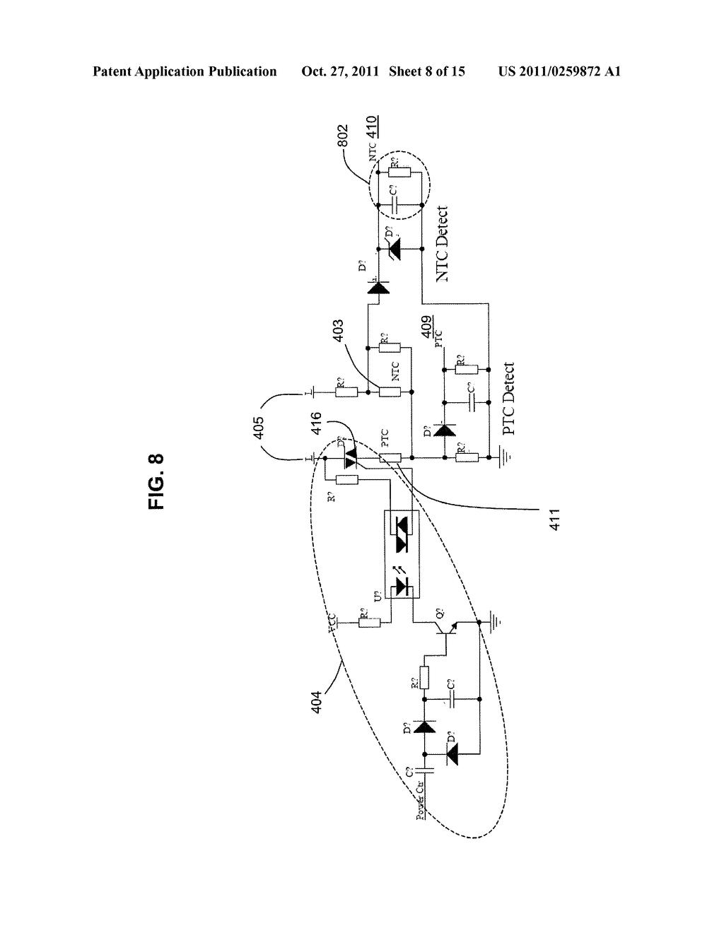 Wiring Diagram Heating Pad
