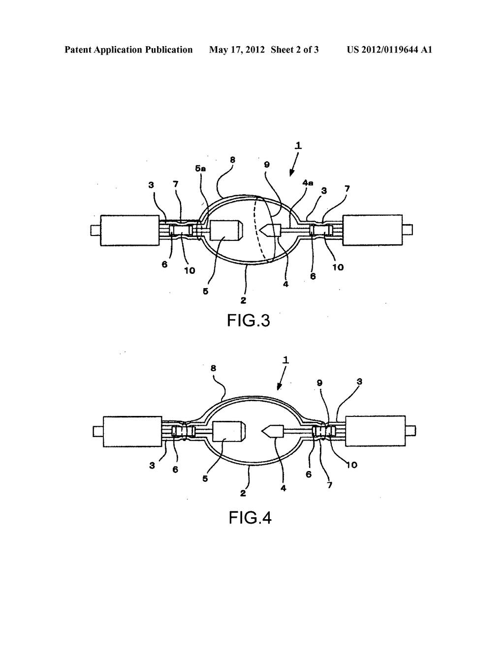 Wiring And Diagram Diagram Of Xenon