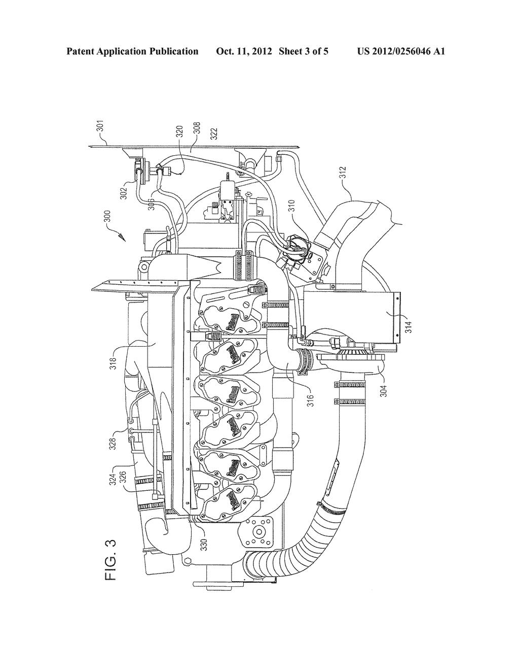 Flathead Racing Engines