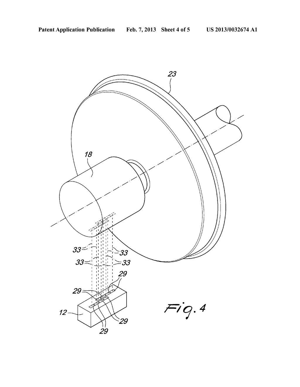 Detector for detecting train wheel bearing temperature diagram wheel bearing repair detector for detecting train wheel