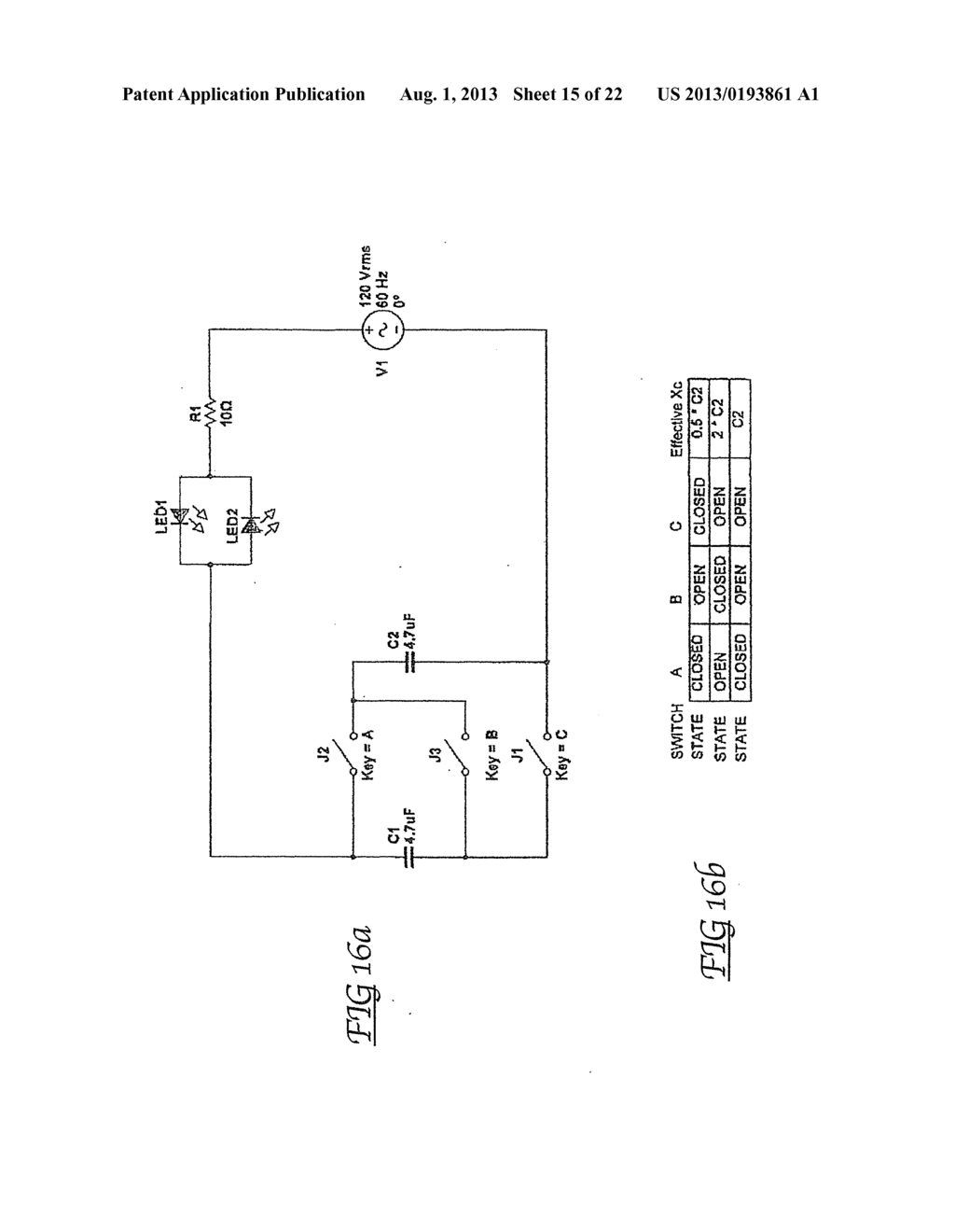 Light Emitting Diode Circuit Diagram Gallery Of X With