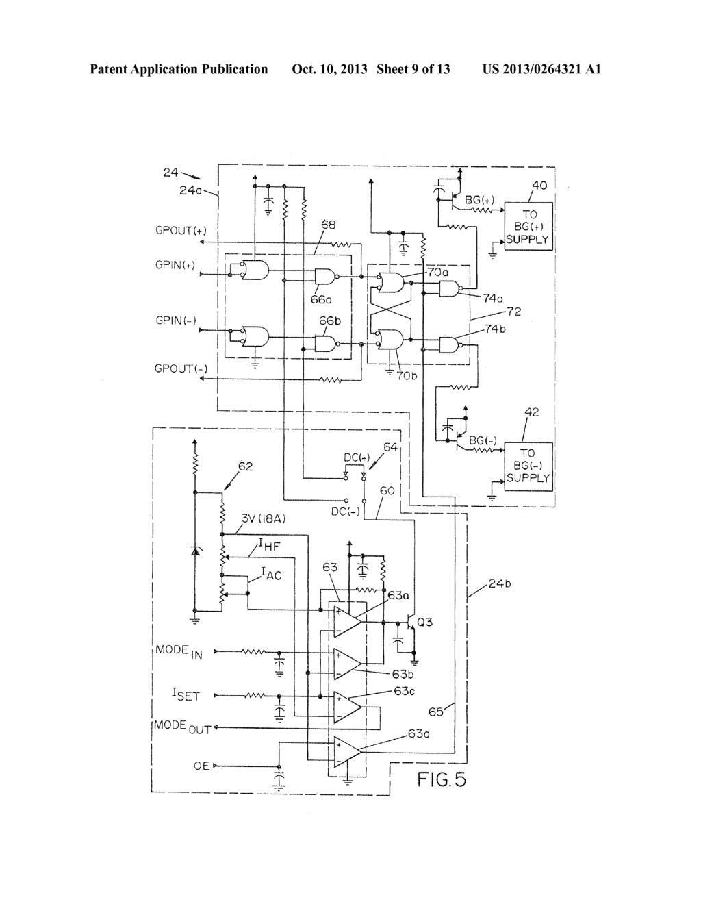 Microwave Transformer Arc Wiring Diagram