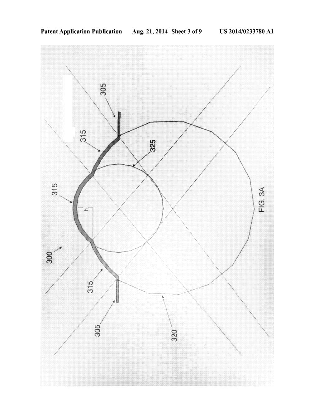 32 Air Horn Diagram
