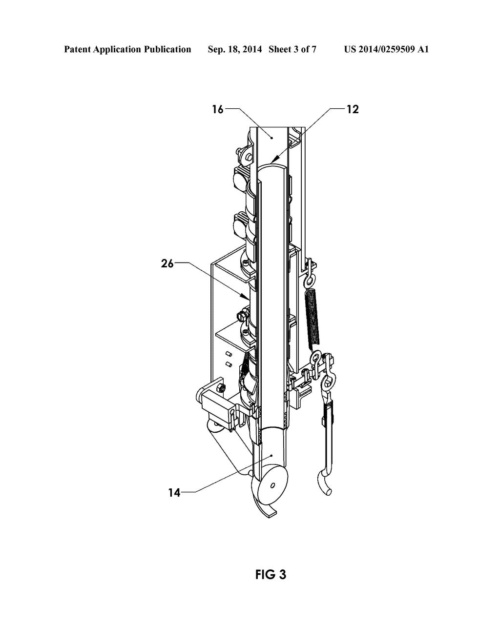 Central Vacuum Wiring