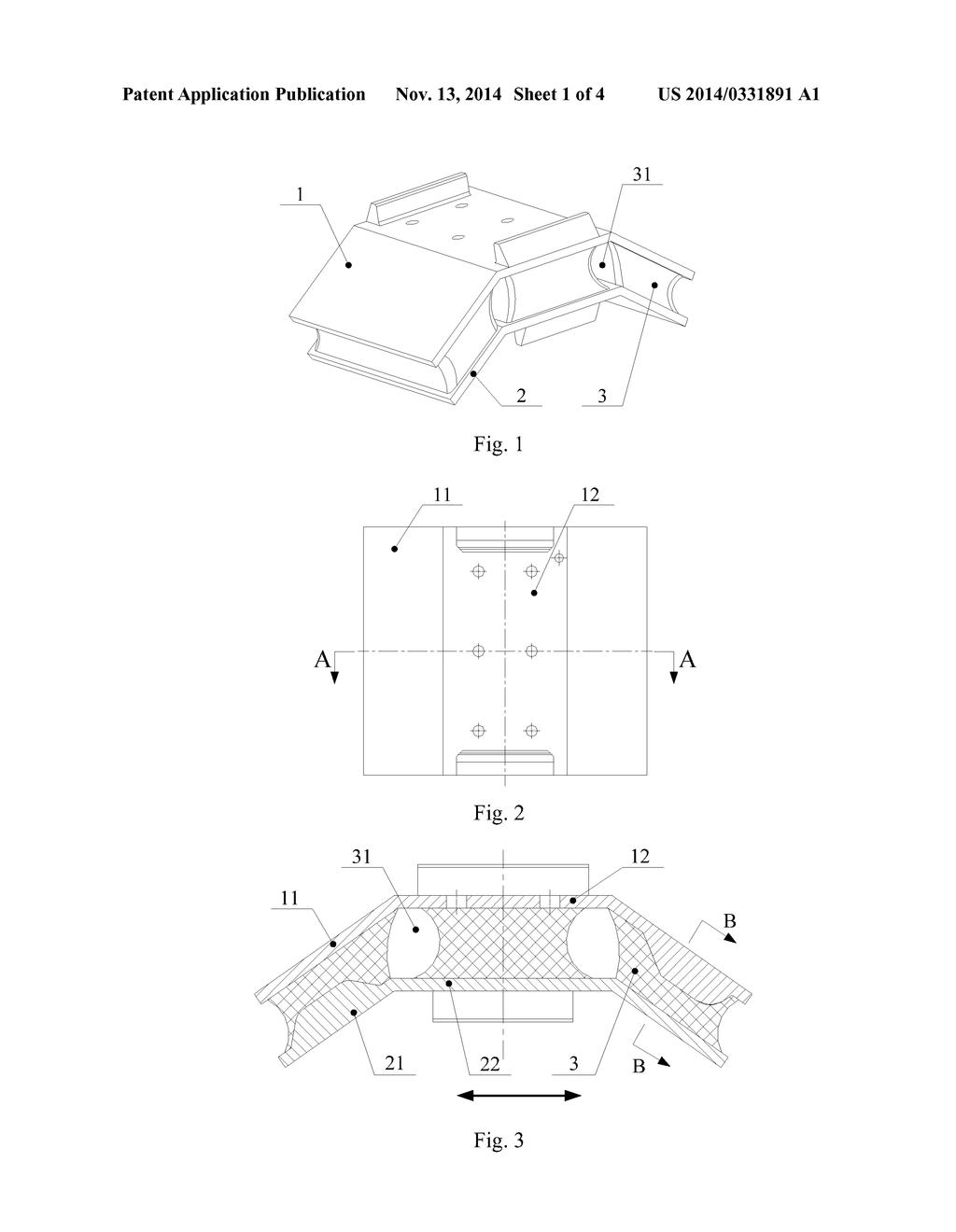 Spring Box Diagram