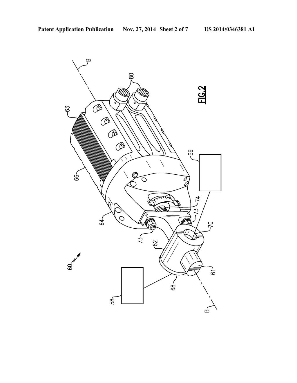 Diagram Honda Gx160 Throttles Springs Diagram