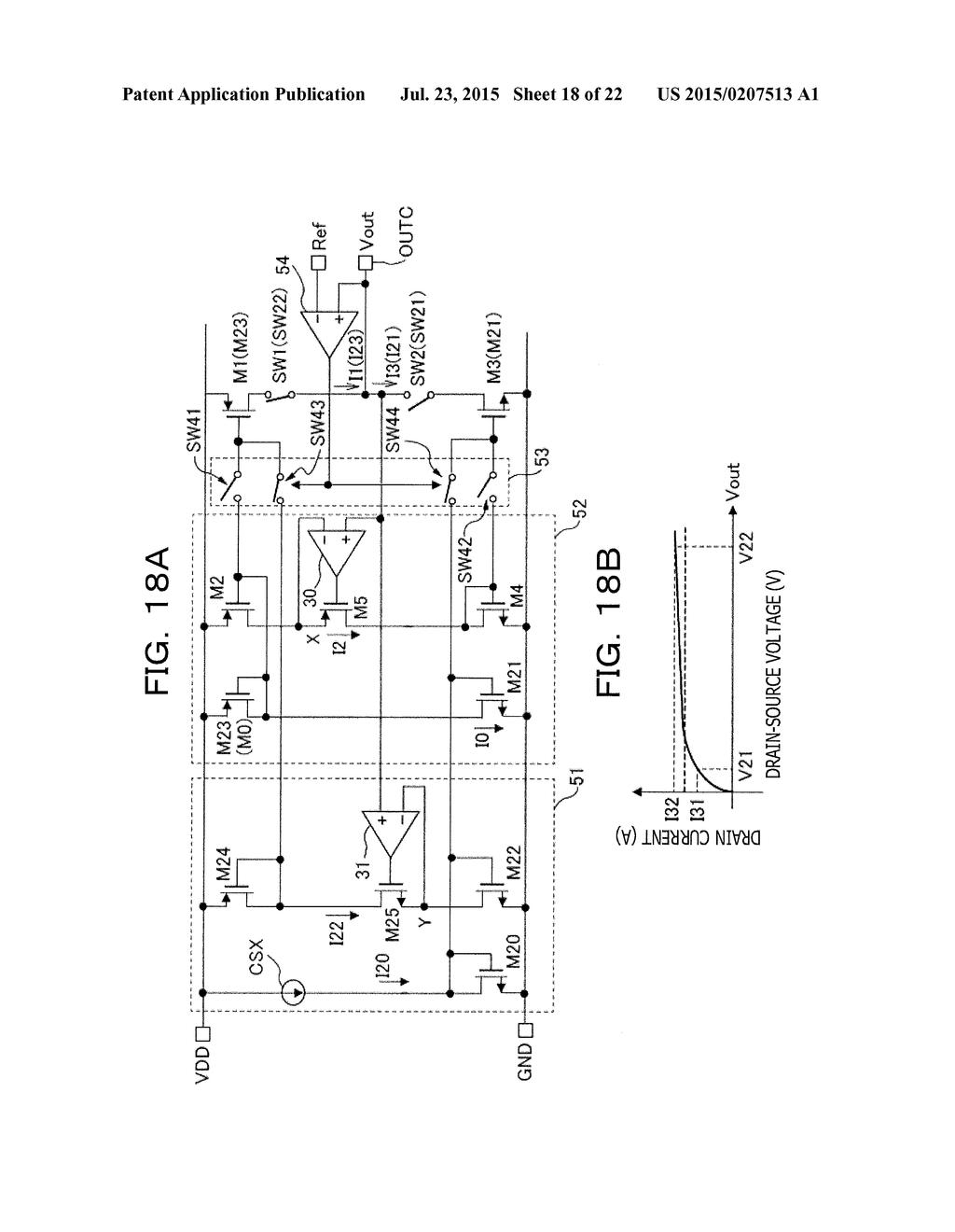 Sw44 Wiring Diagram