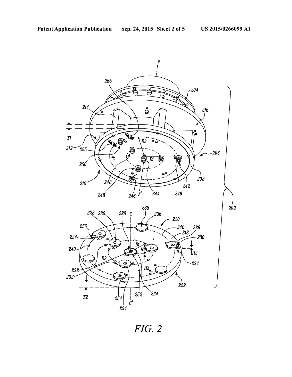 Lathe Machine Schematic Diagram
