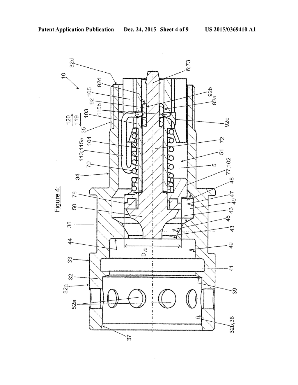 05 F350 Engine Diagram