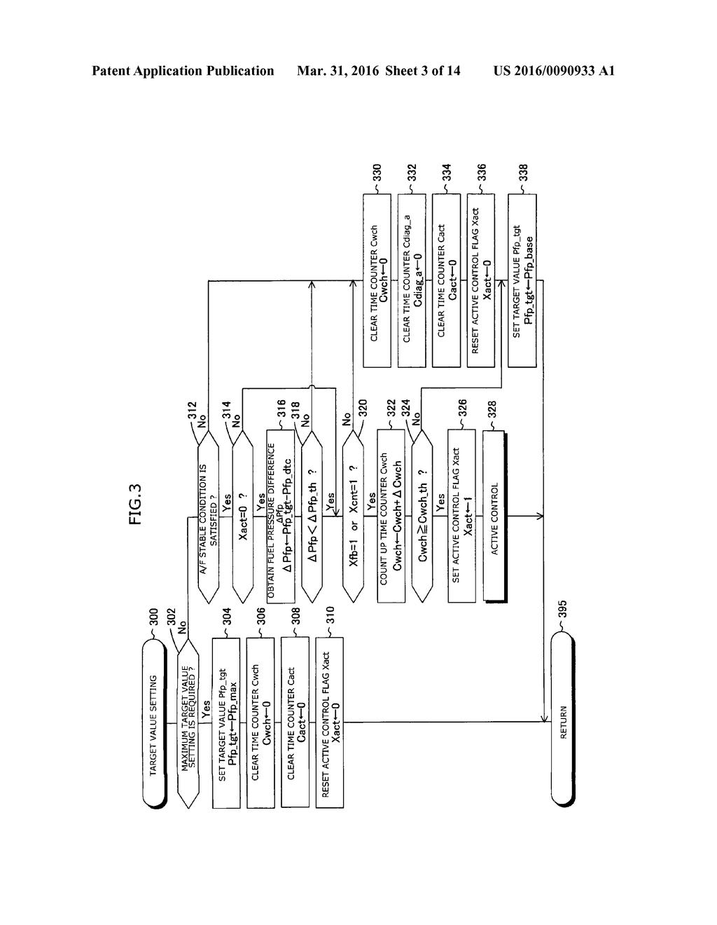 318 Engine Sensor Diagram