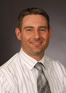 neuropsychologist david salisbury