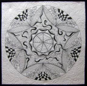 Pat Ferguson Quilts Quilt Shop Amp Home Of Zen Quilting