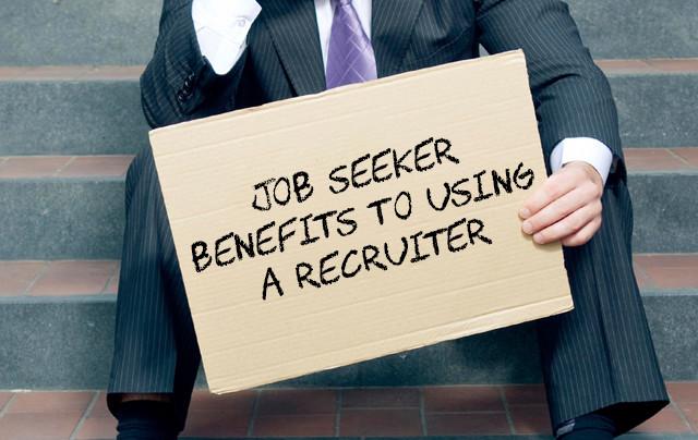 job-seeker-benefits
