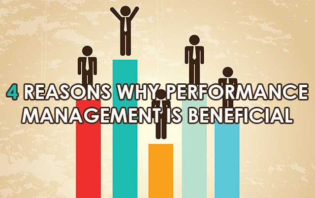 why-performance-management-is-beneficial