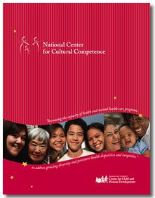 Image - NCCC Logo