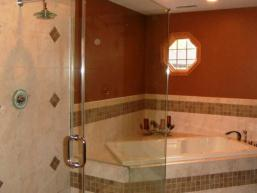 Kitchen Remodeling Downers Grove