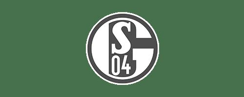 Schalke 04 Logo Eventfilm