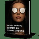 Das Videomarketing Handbuch