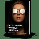 Das kostenlose eBook über Imagefilme