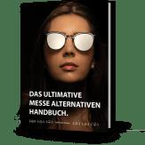Das kostenlose eBook über Messe Alternativen