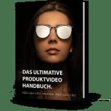 Das kostenlose eBook über Produktvideos